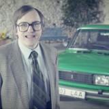 """""""Liikluskindlustus"""" Poliis.ee"""